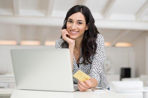online - billing